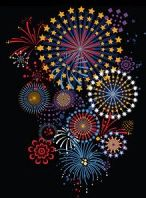 fireworks-free-vector1