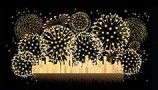 fireworks-free-vector2