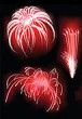 fireworks-free-vector3