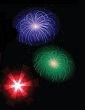 fireworks-free-vector4