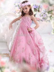 2013-cute-little-girls-pageant-dresses-princess