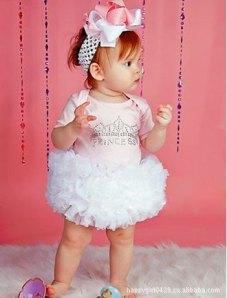 Free-shipping-Pink-princess-gauze-font-b-girls-b-font-font-b-diamond-b-font-swan