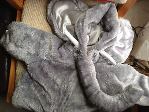 elephantcostume