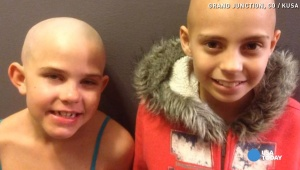 Kamryn-shaved-head